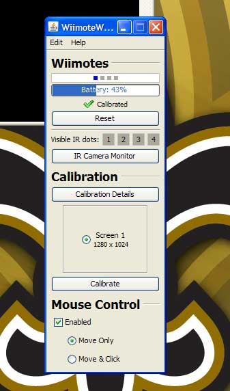 wiimote-screenshot