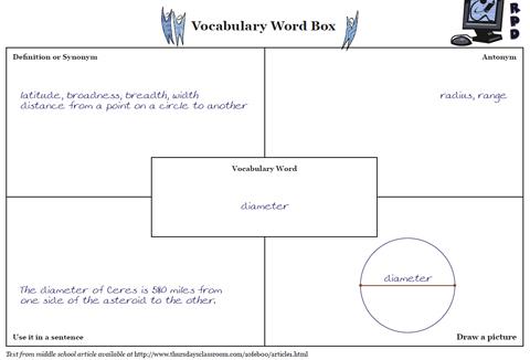 word-box-final