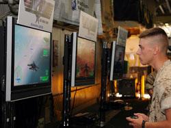gamer-navy